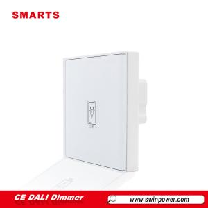 led dimmer schakelaar