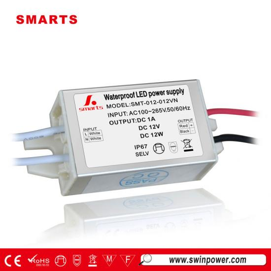 led-dc power supply