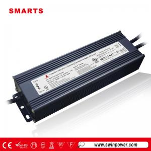 0 10 volt dimmende led-driver